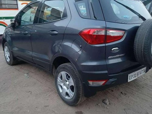 Ford EcoSport 1.5 Diesel Trend Plus 2017 MT in Kanpur