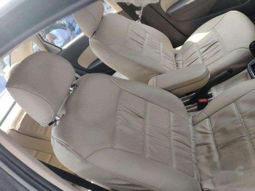 2012 Volkswagen Vento 1.5 TDI Comfortline MT in Lucknow