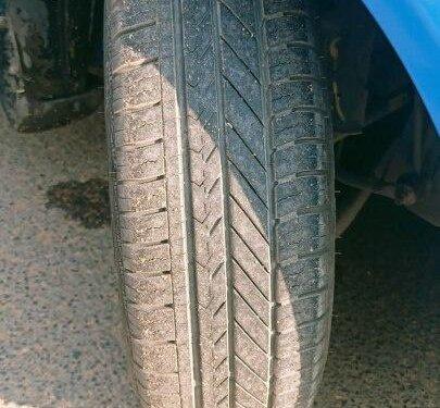 Used 2012 Honda Brio S MT for sale in Pune