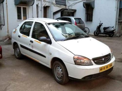 Used 2016 Tata Indigo CS MT for sale in Mumbai