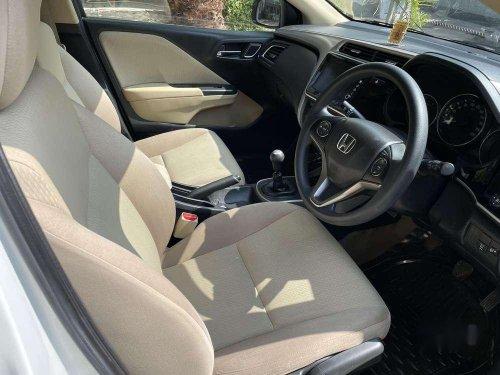 Honda City i-DTEC V 2017 MT for sale in Gurgaon