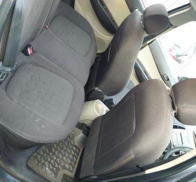 2010 Hyundai i20 Asta Optional with Sunroof 1.2 MT in Gurgaon