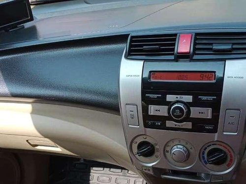 Used 2010 Honda City i-VTEC V AT for sale in Tiruppur