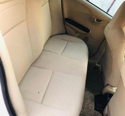 Used 2018 Honda Amaze S i-DTEC MT in Jaipur