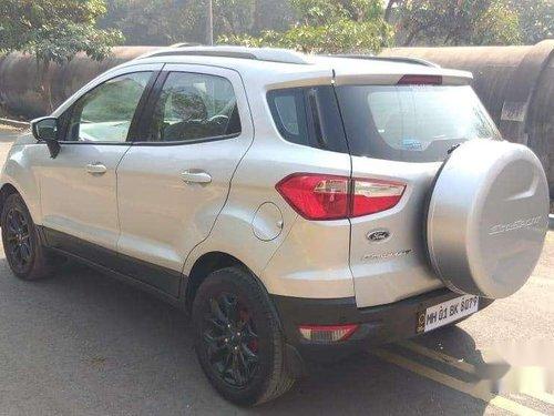 2014 Ford EcoSport 1.5 TDCi Titanium MT for sale in Thane