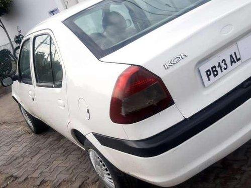 Ford Ikon 1.4 TDCi DuraTorq 2009 MT for sale in Jalandhar