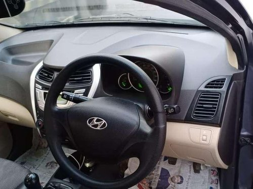 2011 Hyundai Eon Magna MT for sale in Mumbai