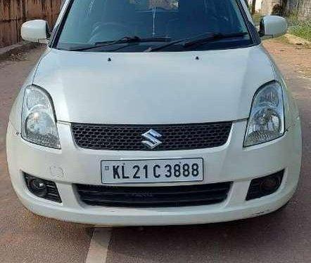 Maruti Suzuki Swift VDI 2010 MT for sale in Thiruvananthapuram
