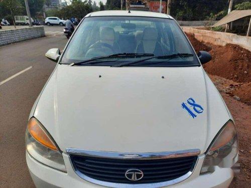 Used Tata Indigo LX 2012 MT for sale in Rajahmundry
