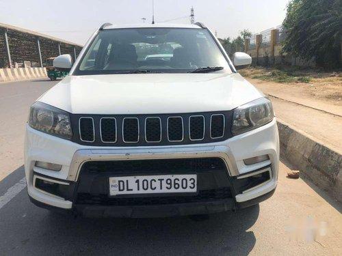 2016 Maruti Suzuki Vitara Brezza LDi MT for sale in Gurgaon