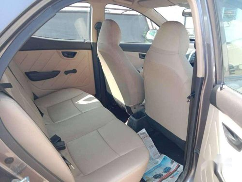 Used 2018 Hyundai Eon Era MT for sale in Tiruchirappalli