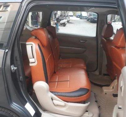 Maruti Suzuki Ertiga VDI 2015 MT for sale in Hyderabad