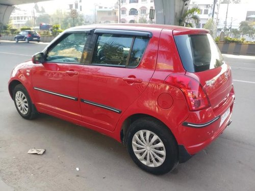 Used Maruti Suzuki Swift VDI 2007 MT for sale in Hyderabad