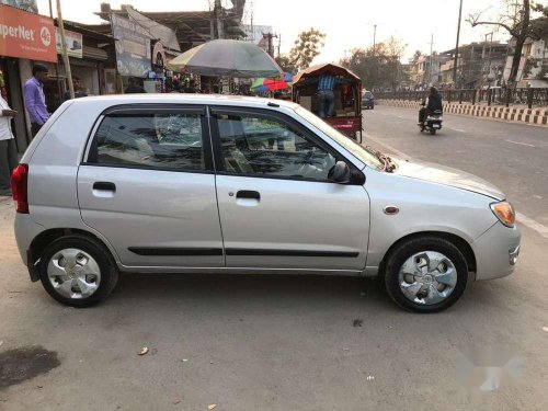 2013 Maruti Suzuki Alto K10 LXI MT for sale in Guwahati
