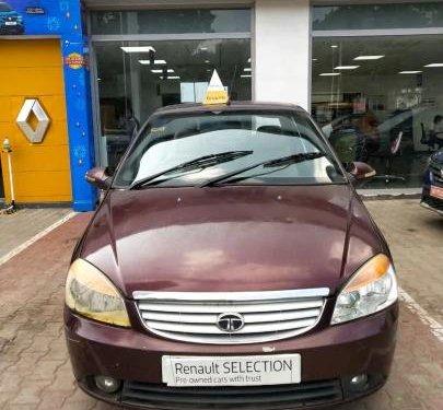 Used 2013 Tata Indigo CS MT for sale in Chennai