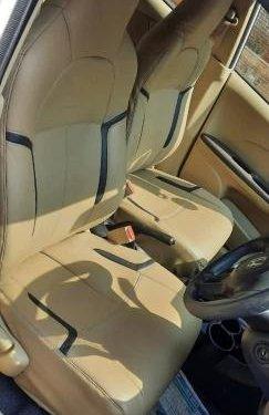 Used 2011 Honda Brio EX MT for sale in Pune