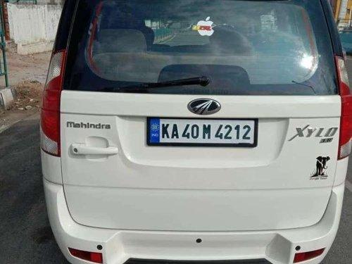 2013 Mahindra Xylo E8 MT for sale in Nagar