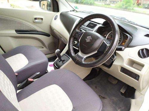Maruti Suzuki Celerio ZXI 2016 AT for sale in Vadodara