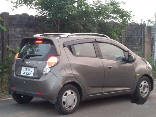 Used 2011 Chevrolet Beat MT for sale in Chennai