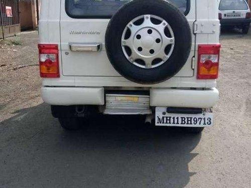 Mahindra Bolero SLE 2014 MT for sale in Satara