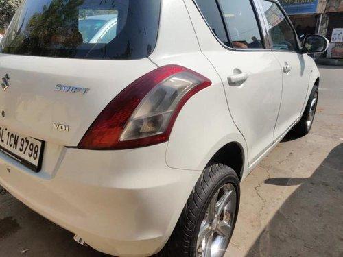 Maruti Suzuki Swift VXI 2013 MT for sale in Noida