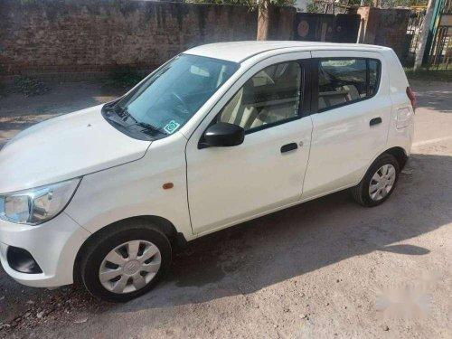Maruti Suzuki Alto K10 VXI 2018 MT for sale in Phagwara