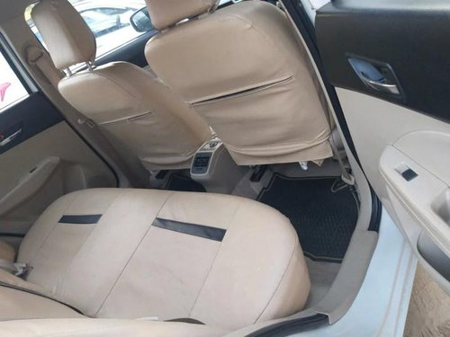 2018 Maruti Suzuki Swift Dzire MT for sale in Lucknow