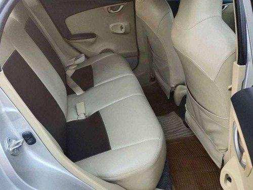 Used 2013 Honda Brio V MT for sale in Mumbai