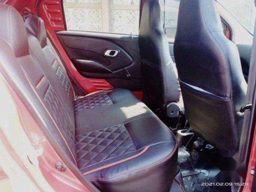 Datsun Redi-GO 2019 MT for sale in Mumbai