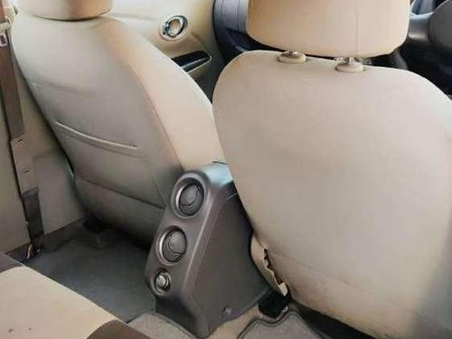 Renault Scala RxL 2013 MT for sale in Nagpur