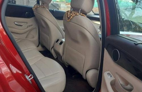 Mercedes Benz GLC 2018 AT for sale in Bangalore