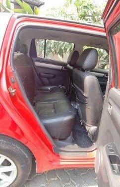 Used 2008 Maruti Suzuki Swift VXI MT for sale in Nagpur