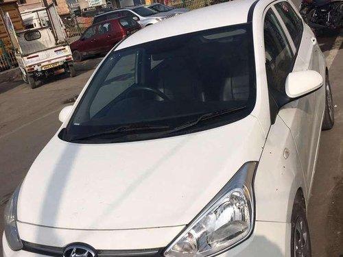 2013 Hyundai Grand i10 CRDi Magna MT for sale in Karnal