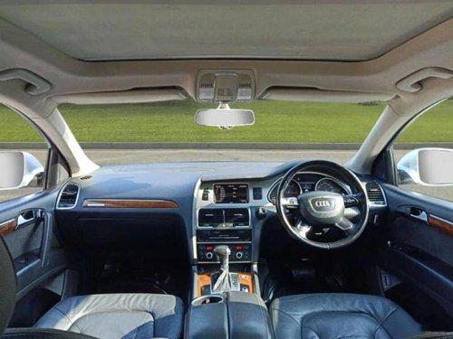 2014 Audi TT AT for sale in New Delhi