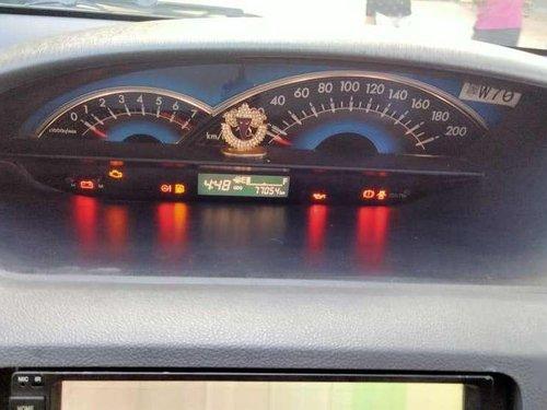 Toyota Etios 1.4 GD 2016 MT in Hyderabad