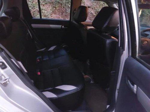 2010 Maruti Suzuki Swift VXI MT for sale in Mumbai