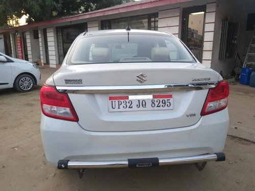 2018 Maruti Suzuki Swift Dzire MT for sale in Lucknow-7