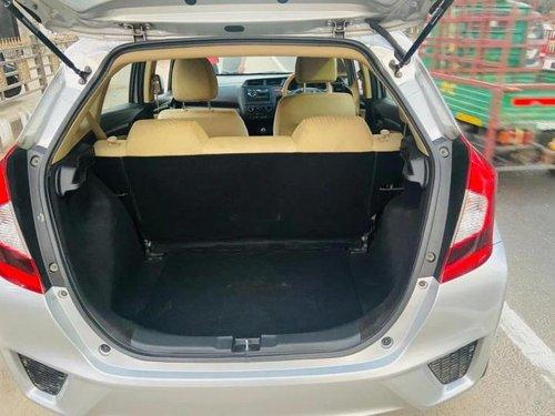 2015 Honda Jazz 1.2 S i VTEC MT for sale in Guwahati