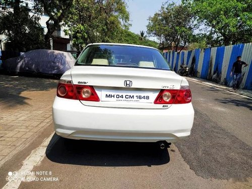 Used 2006 Honda City ZX EXi MT for sale in Pune
