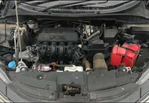 Honda City i-VTEC V 2018 MT for sale in Hisar