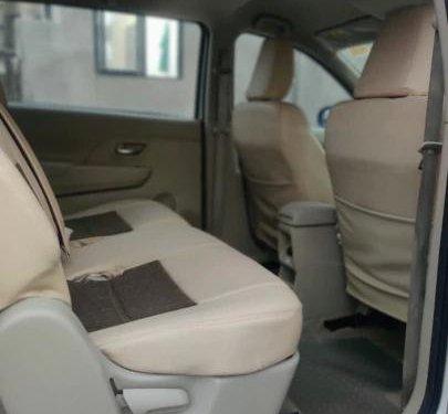 2019 Maruti Suzuki Ertiga ZDI Plus MT for sale in Thane