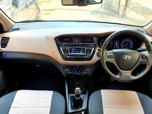 Hyundai i20 1.4 CRDi Asta 2015 MT for sale in Jaipur