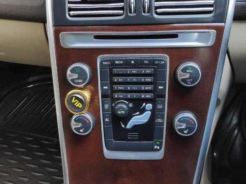 Used Volvo XC60 Inscription D5 2012 AT in Nashik