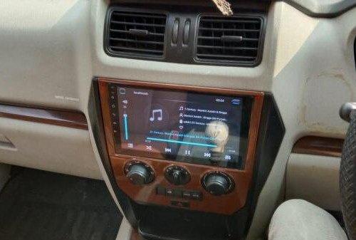 Mahindra Scorpio S4 7 Seater 2016 MT for sale in Ludhiana