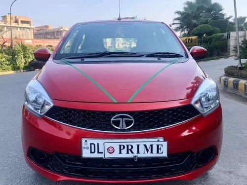 Used 2019 Tata Tiago low price