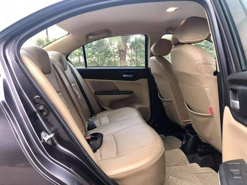 2018 Honda Amaze for sale at low price