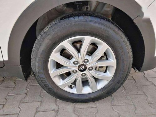 2019 Hyundai Creta 1.4 S Diesel MT for sale in Patiala