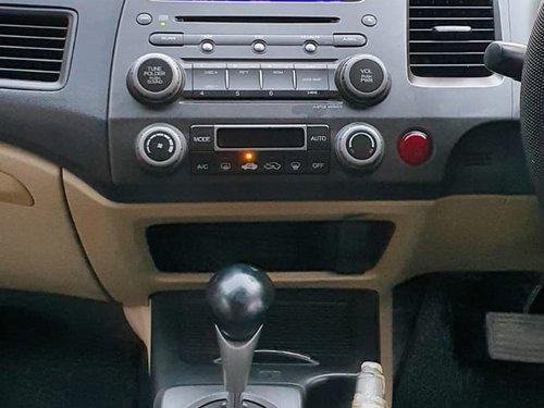 2010 Honda Civic in Mumbai