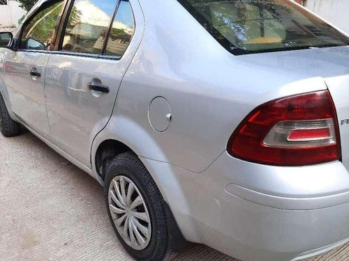 Used 2009 Ford Fiesta 1.4 Duratec ZXI MT in Indore