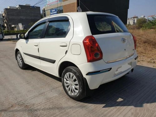 Used 2012 Etios Liva GD  for sale in Indore